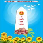 Avatar kỷ niệm 71 năm ngày thương binh liệt sĩ - 7
