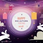 Thiệp mừng trung thu đẹp lung linh nhất 2018 -22