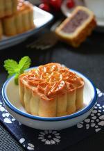 Bánh Trung thu truyền thống - Nơi Giữ lửa hồn Việt-9
