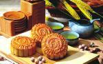 Bánh Trung thu truyền thống - Nơi Giữ lửa hồn Việt-8