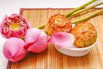 Bánh Trung thu truyền thống - Nơi Giữ lửa hồn Việt-5