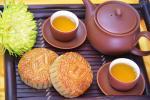 Bánh Trung thu truyền thống - Nơi Giữ lửa hồn Việt-4