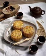 Bánh Trung thu truyền thống - Nơi Giữ lửa hồn Việt-16