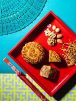Bánh Trung thu truyền thống - Nơi Giữ lửa hồn Việt-15