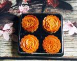 Bánh Trung thu truyền thống - Nơi Giữ lửa hồn Việt-10