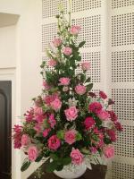 Những bó hoa tặng sinh nhật Sếp đẹp tinh tế và sang trọng nhất - 7