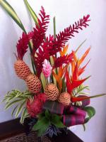Những bó hoa tặng sinh nhật Sếp đẹp tinh tế và sang trọng nhất - 14