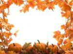 Hình nền powerpoint chủ đề mùa thu đẹp lung linh chất lượng nhất - 19