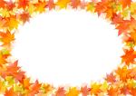 Hình nền powerpoint chủ đề mùa thu đẹp lung linh chất lượng nhất - 3