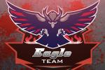 Tạo logo online, logo team, logo game phong cách Mascot cực