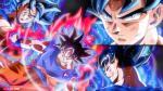 Hình nền Dragon Ball Goku Ultra Instinct Wallpapers đẹp Full HD - 17