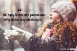 Top 15 danh ngôn về cuộc sống truyền cảm hứng giúp bạn sống lạc quan