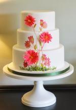 Top bánh sinh nhật hoa đẹp, ý nghĩa gửi tặng những người thân yêu -14