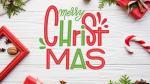 Hình nền giáng sinh đẹp - Background giáng sinh 2019, hình nền Noel đẹp nhất - 9