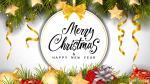 Hình nền giáng sinh đẹp - Background giáng sinh 2019, hình nền Noel đẹp nhất - 12
