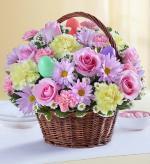 Tổng hợp 20+ bó hoa, lãng hoa 20/11 đẹp trang trọng nhất tặng thầy cô - 7