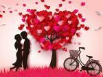Top hình ảnh Valentine 2019 đẹp, lãng mạn nhất - Hình 20