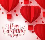 Top hình ảnh Valentine 2019 đẹp, lãng mạn nhất - Hình 3