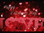 Top hình ảnh Valentine 2019 đẹp, lãng mạn nhất - Hình 14