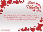 Top hình ảnh thiệp Valentine đẹp, ý nghĩa nhất cho người yêu 14/2 - Hình 10