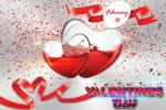 Top hình ảnh thiệp Valentine đẹp, ý nghĩa nhất cho người yêu 14/2 - Hình 5