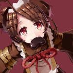 142+ hình ảnh Anime Valentine, hình ảnh tình yêu đẹp dễ thương nhất - 4