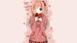 142+ hình ảnh Anime Valentine, hình ảnh tình yêu đẹp dễ thương nhất - 9