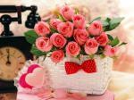 Hình ảnh chúc Valentine 14/2, ảnh đẹp tình yêu lãng mạn nhất - hình 4