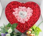 Hình ảnh chúc Valentine 14/2, ảnh đẹp tình yêu lãng mạn nhất - hình 1