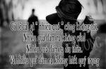 Sưu tầm hình ảnh tình yêu buồn, stt buồn cực hay về tình yêu - 14