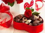 Bộ sưu tập Socola Valentine đẹp nhất cho lễ tình nhân 14/2 - Hình 4
