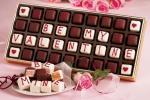 Bộ sưu tập Socola Valentine đẹp nhất cho lễ tình nhân 14/2- Hình 15