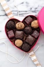 Bộ sưu tập Socola Valentine đẹp nhất cho lễ tình nhân 14/2- Hình 14