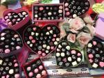 Bộ sưu tập Socola Valentine đẹp nhất cho lễ tình nhân 14/2- Hình 9