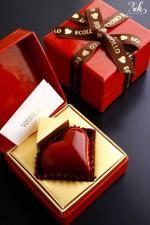 Bộ sưu tập Socola Valentine đẹp nhất cho lễ tình nhân 14/2- Hình 8