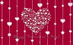 Download hình nền Valentine 2019 lễ tình nhân đẹp nhất cho Desktop - 20