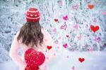 Top hình nền tình yêu hạnh phúc, lãng mạn cho các cặp đôi - Hình 3