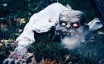 Hình nền Halloween HD cực đẹp cho máy tính - Hình 15