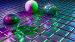 Hình nền 3D tuyệt đẹp chất lượng cao cho máy tính -Hình 64