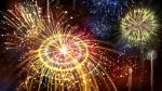 Top hình nền pháo hoa 2020 đẹp nhất - Hình 18