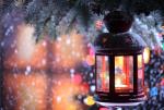 Hình nền Giáng sinh 4k - Ultra HD cực đẹp cho máy tính - Hình 12