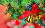 Hình nền Giáng sinh 4k - Ultra HD cực đẹp cho máy tính - Hình 11