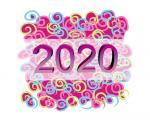 Top hình nền 2020 đẹp và vô cùng độc đáo cho máy tính - Hình 9