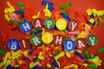 Thiệp chúc mừng sinh nhật cực đẹp và ấn tượng - Hình 13