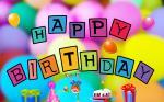 Thiệp chúc mừng sinh nhật cực đẹp và ấn tượng - Hình 3