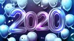 Bộ Hình Nền Background 2020 3D Đẹp - Tải Hình Nền Chất Lượng Cao - Hình 12