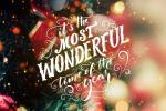 Top Hình Nền Giáng Sinh , Hình Ảnh Noel Đẹp Nhất Cho Điện Thoại