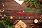 101+ Hình nền Giáng sinh chất lượng cao, hình nền Noel đẹp nhất 2020