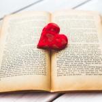 Hình nền zalo tình yêu đẹp nhất, ý nghĩa nhất - Hình 4