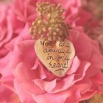 Hình nền zalo tình yêu đẹp nhất, ý nghĩa nhất - Hình 1